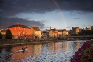 爱分享 | 9个来自爱尔兰古老东部地区的奇闻异事